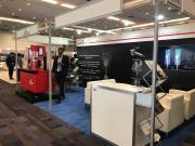 Hans Jensen Lubricators at the CIMAC Congress 2019 in Vancouver